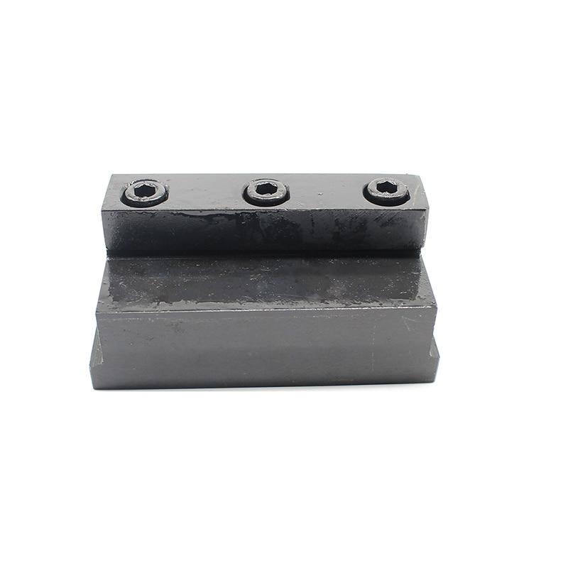 1PC SMBB2526 CNC Grooving Cut-Off Cutter Holder Cut Off Blade 1PC SMBB2526 CNC Grooving Cut-Off Cutter Holder Cut Off Blade