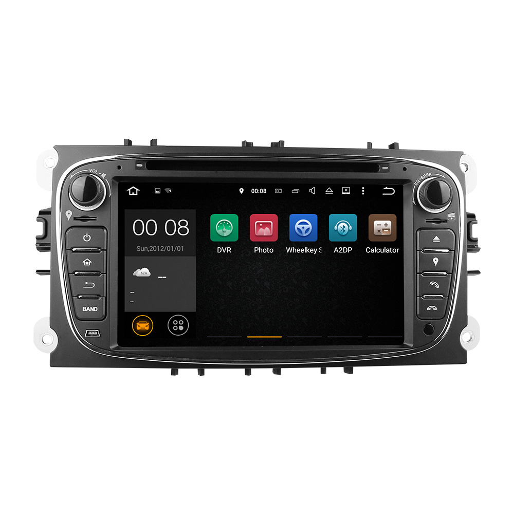 double 2 din android 5 1 quad core 1024 600 car dvd player. Black Bedroom Furniture Sets. Home Design Ideas