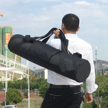 New Professional Tripod Bag Monopod Bag Camera