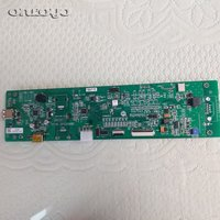 Computer embroidery machine parts Dahao circuit board IFD280B