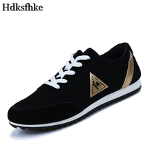 2017 New Mens Casual Shoes Men Male Red Black Bule Spring Summer Autumn Driving Flats Fashion Shoes Men Canvas Shoes Sales
