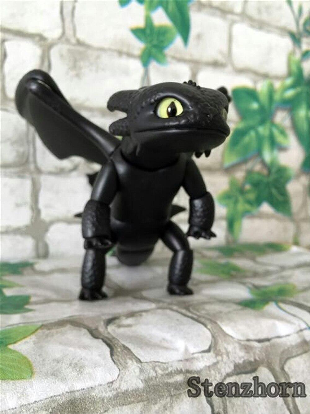 Stenzhorn bjd 人形夜悪オリジナルのおもちゃ高販売  グループ上の おもちゃ & ホビー からの 人形 の中 3