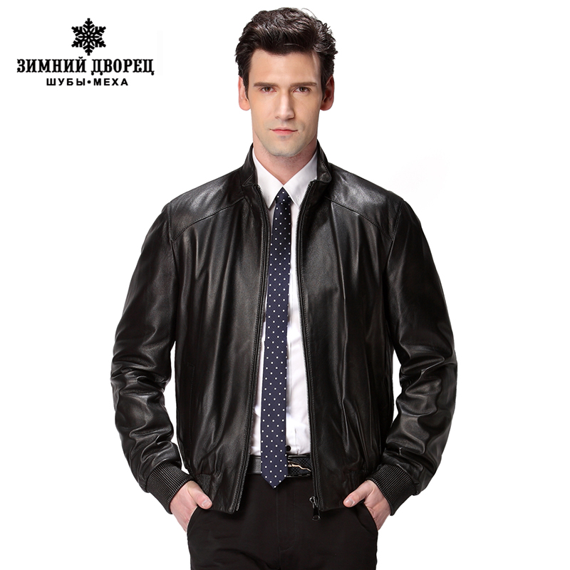 Popular Motorcycle Jackets Reviews - Online Shopping Popular ...
