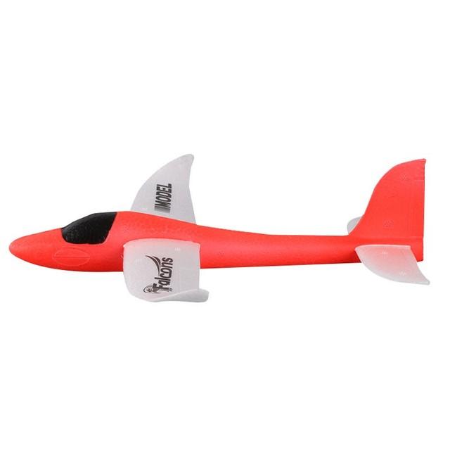 Airplane EPP Foam Toy