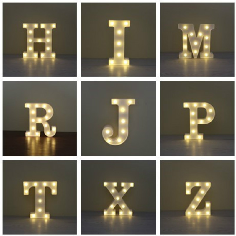 Popular Letter Light BoxesBuy Cheap Letter Light Boxes lots from