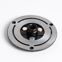A C Compressor Clutch HUB Plate For Subaru Impreza Forester 2008 2009 2010 All Models Code
