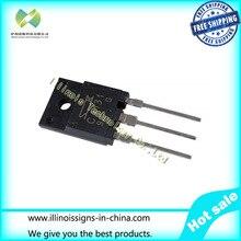 5pcs C4131 Roland Circuit/Transistor printer parts