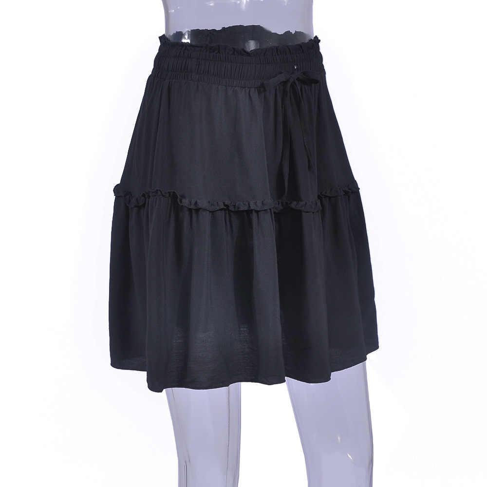 Юбка-миди, юбки-пачки, новинка 2019 года, европейский и американский стиль, Осень-зима, комфортное четырехцветное свободное короткое пальто с капюшоном и длинными рукавами