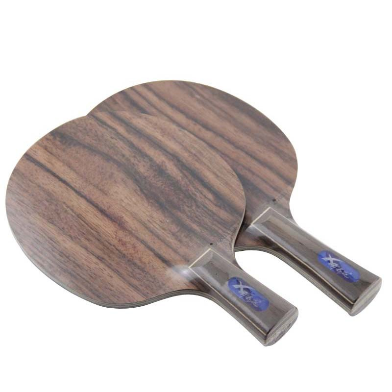 Xi En Ting XVT Black Hawk table tennis blade PingPong for racket футболка ting tx3239 2015 3239