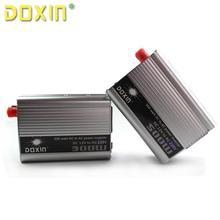 DC12V в ПЕРЕМЕННОЕ 220 В 300 Вт Авто Автомобиля Инвертор Inversor Автомобильные Зарядные Устройства Wechselrichter Универсальный Разъем DOXIN ST-N003
