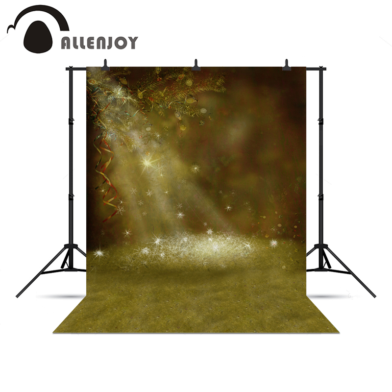 Online buy wholesale christmas glitter backgrounds from for Cheap glitter wallpaper