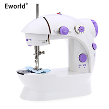 Sewing Eworld Dual Automatic