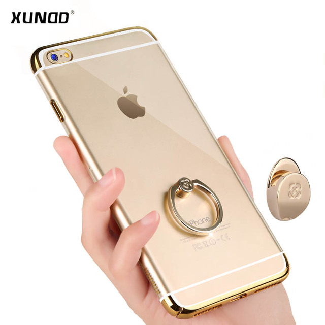 xundd iphone 6 plus case