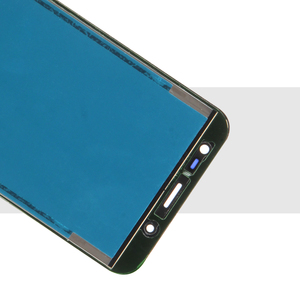 Image 5 - Pantalla LCD de 5,6 pulgadas para Samsung Galaxy J6 2018, J600, SM j600F, J600g, J600fn/ds, pantalla táctil, piezas de repuesto para sensori