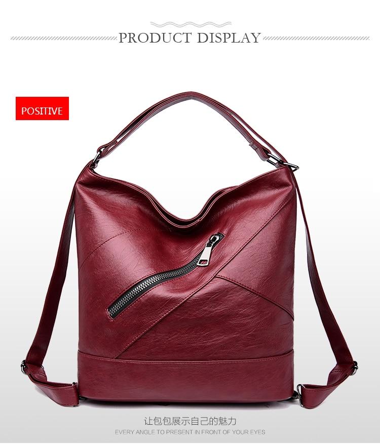 bolsas sac a principal marca moda bolsas