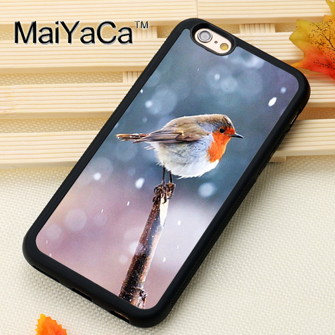 bird phone case iphone 7