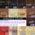 Brasileño de la Virgen Del Pelo Clip En la Extensión Del Pelo Humano de 16 pulgadas-26 pulgadas Completo cabeza 120g 200g 1B # Negro Real Remy Clip En el Pelo extensiones
