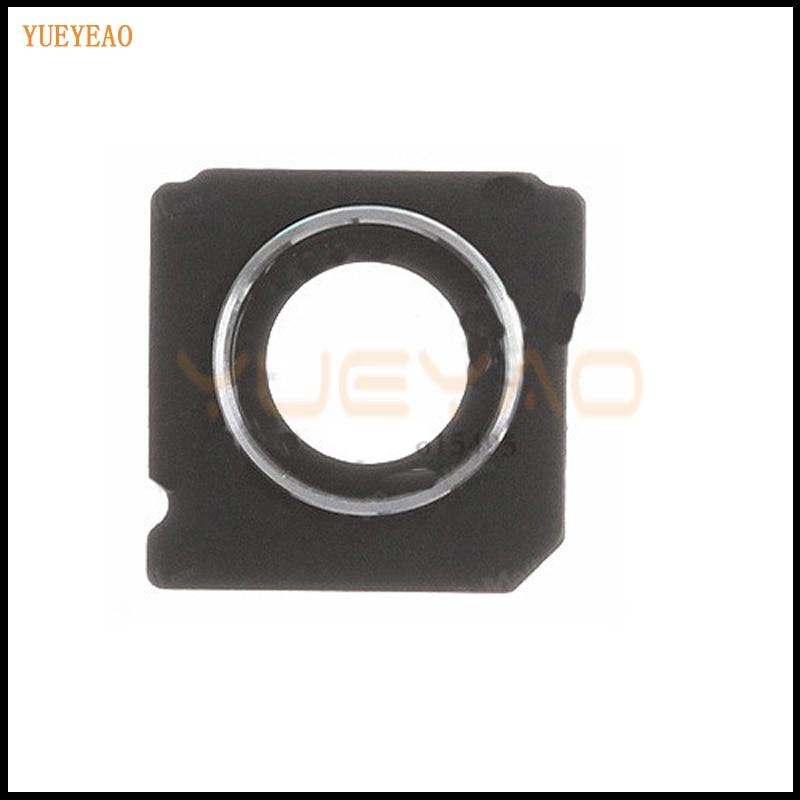 Bricotool Belakang Kamera Kaca Lensa Penggantian untuk Sony Xperia Z/Z1/Z1mini/Z2/Z3/Z3mini, dengan Perekat Lem-Internasional