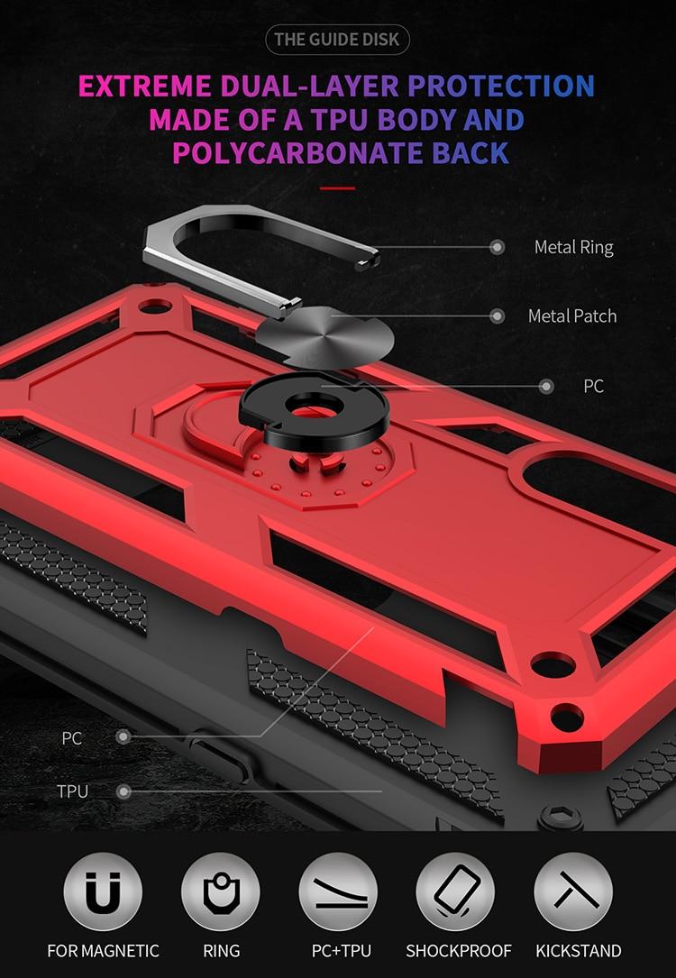 A10 Magnet armor case (6)