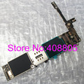 Dummy Model Motherboard For iPhone 6S PLUS 6SPLUS 6S+ 6SP (Scale 1:1),this fake board Mainboard don't Work,Only for teaching use