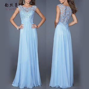 66c0b905290a top 10 blue and black dress outfit list