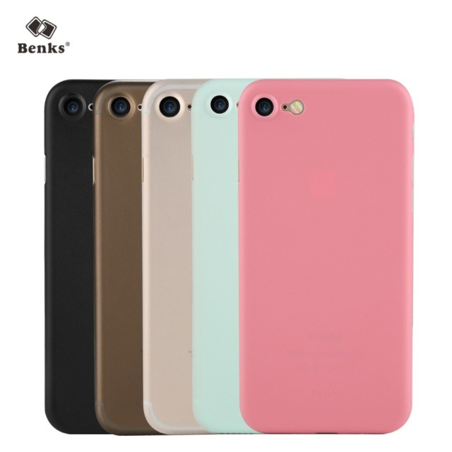 light iphone 7 case