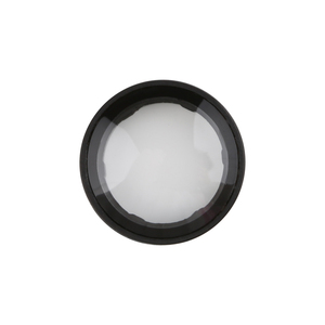 Image 2 - SHOOT UV Filter for SJCAM SJ4000 SJ4000 plus Series Wifi h9 h9r C30 Action Camera Lens Filter For SJCAM SJ4000 Cam Accessories
