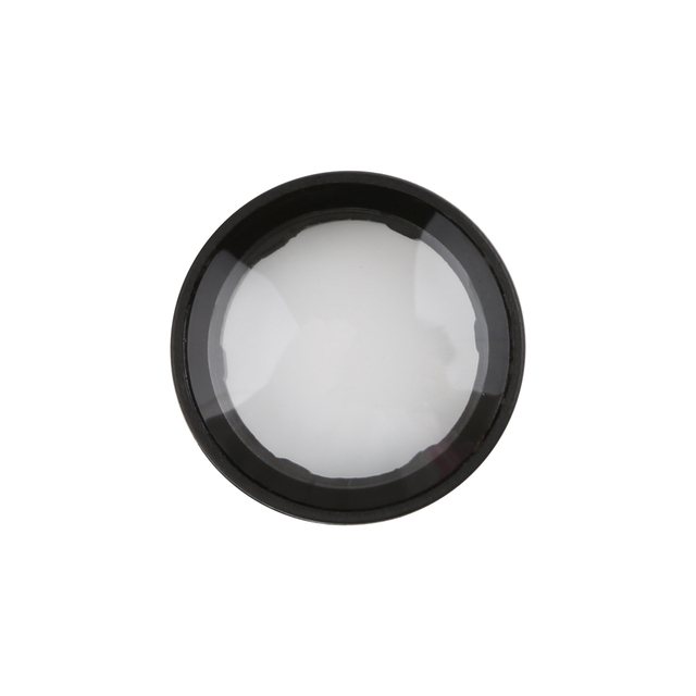 Filter for SJCAM SJ4000 SJ4000 plus Series Wifi h9 h9r C30 Action Camera Lens Filter