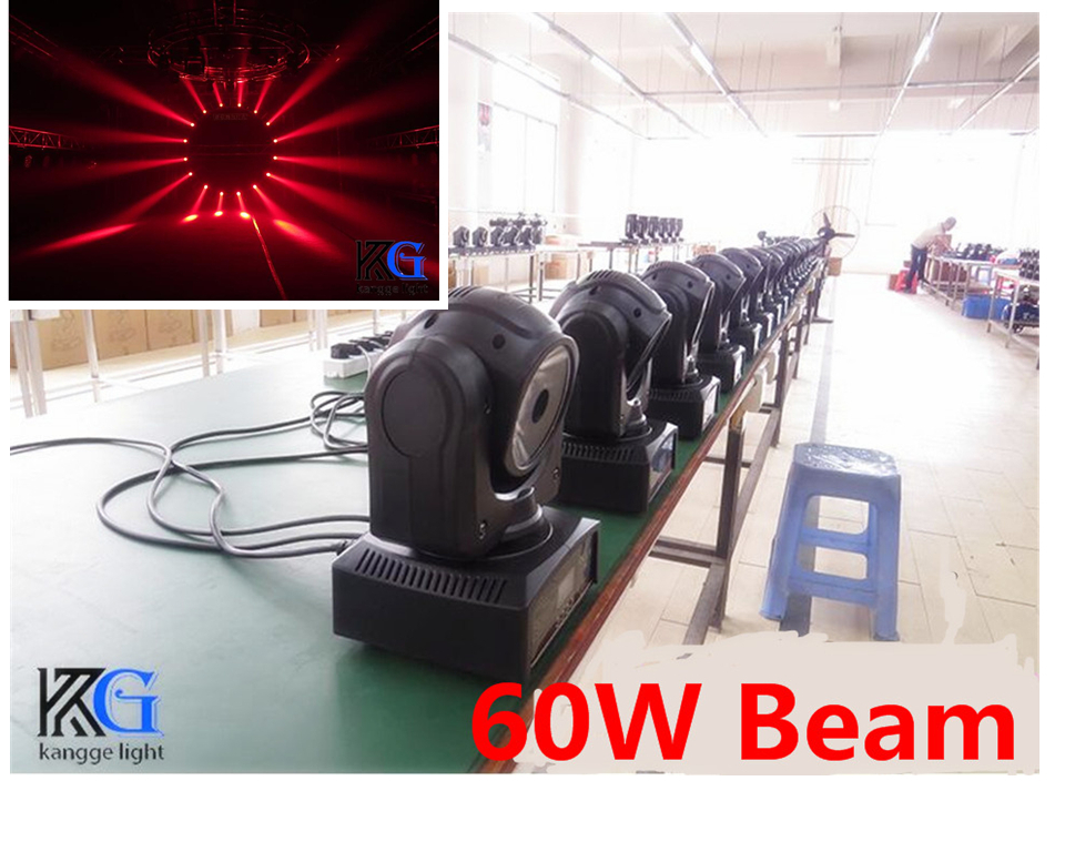 60w led RGBW 4IN1 beam moving head light beam moving heads lights super bright LED DJ Spot Light dmx control lights female head teachers administrative challenges in schools in kenya