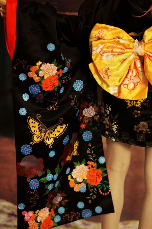 Super-Sonico-Hanamisake-Customized-Uniforms-Cosplay-Kimono-Free-Shipping- (5)