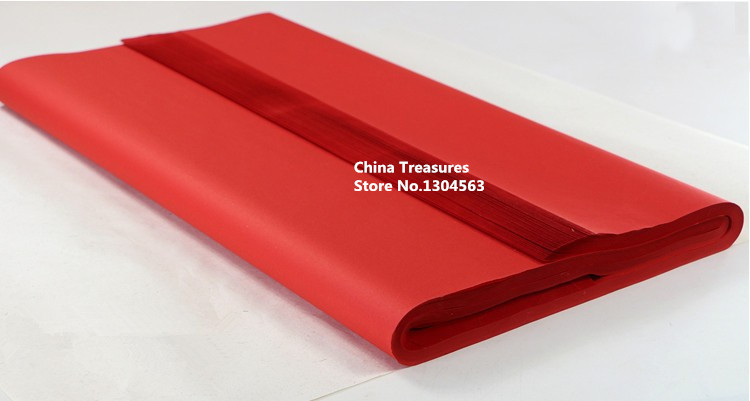 China chinese rice paper Suppliers