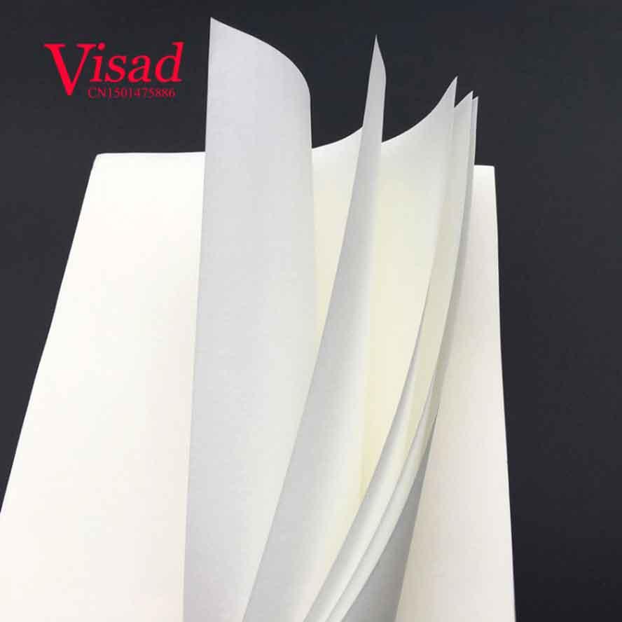 21*29,7 см белая бумага для рисования A4 копировальная бумага для печати рисовая бумага для печати xuan бумага