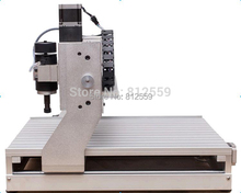 sculpture wood carving cnc router machine cnc router kit for sale