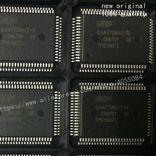 cheapest De  Nova STK404-050 STK404 HYB-10 - canais classe AB amplificador de audio IC 30 W