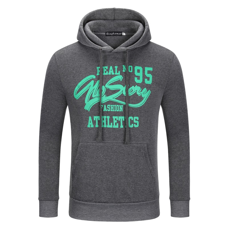 Envmenst New Hooded Streetwear Hip Hop Hoodies Sweatshirts Letter Printed Men Women Spring Winter Outerwear Cool Clothing