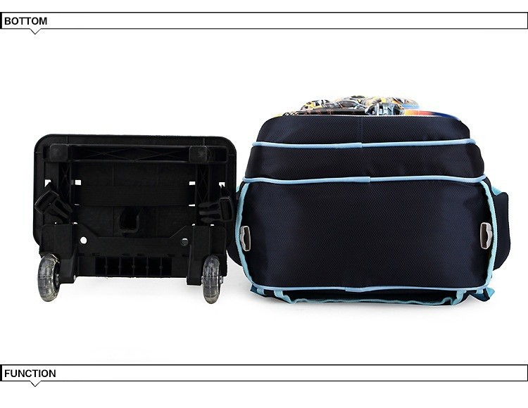 wheeled-trolley-backpacks-kids-school-trolley-backpack-school-bag-14