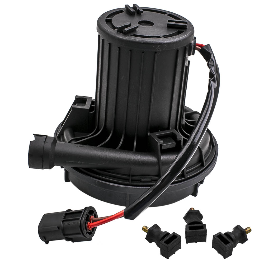 11727506210 11727571589 Secondary Air Pump for BMW E46 E60 E63 E64 E83 E53 X3 X5 M5 M6 M54 5.0L 2.5L 3.0L 4.4L 2016 hot portable baby carrier re hold infant backpack kangaroo toddler sling mochila portabebe baby suspenders for newborn