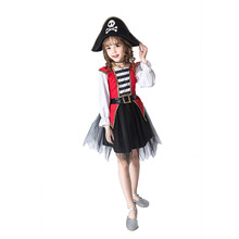 cacd2831110 Buy pirate costume baby and get free shipping on AliExpress.com