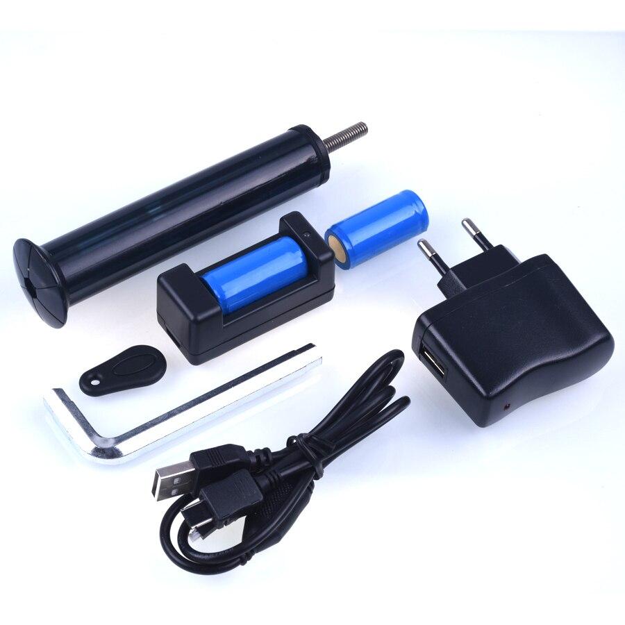 купить Spy Device Bicycle GPS Tracker Real Time Hidden Spy Tracking Device System for Bike GPS305 по цене 2820.44 рублей