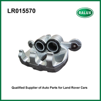 LR015570 Auto Left Brake Calilper Without Grease For Range Rover Sport 10 13 LR4 Discovery Range