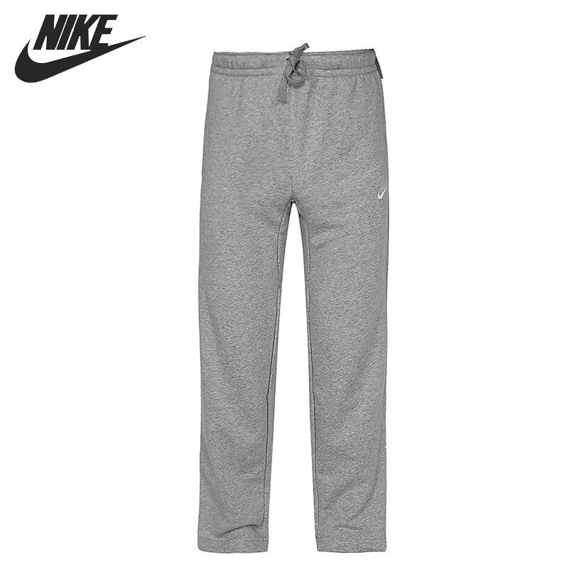 Sparsam Original Neue Ankunft 2019 Nike Als M Nsw Club Pant Oh Ft Männer Hosen Sportswear