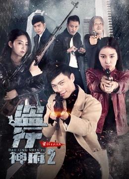 《盗行神府2》2017年中国大陆动作,犯罪,悬疑电影在线观看