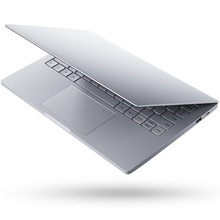 Original 13.3Inch Xiaomi Mi Notebook Air Fingerprint Recognition  Intel Core i5-7200U CPU  RAM Intel Windows 10 Laptop