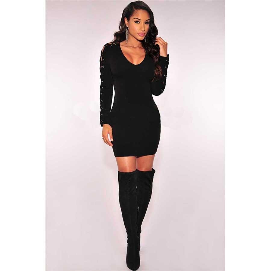 Innovative Popular Womens Black Dress Pants LongBuy Cheap Womens Black Dress