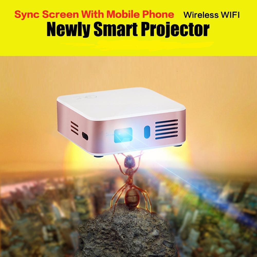 pico projector (2)