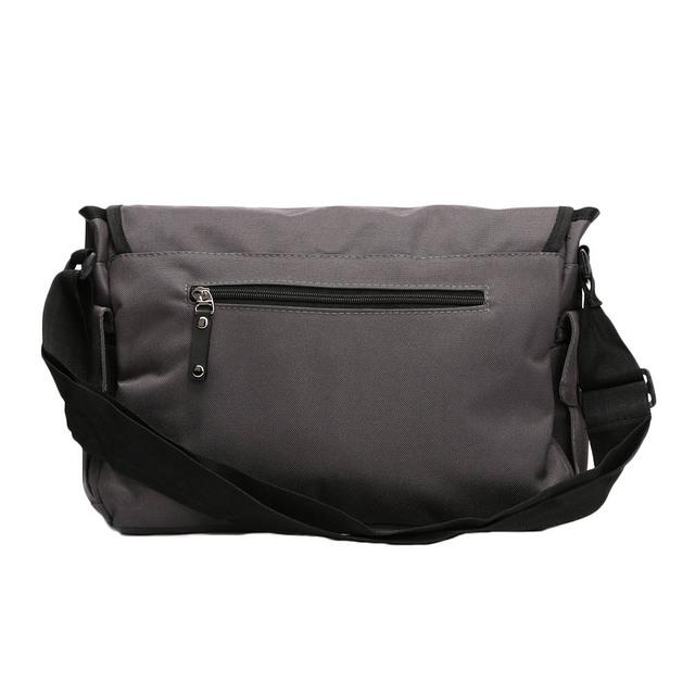 Tokyo Ghoul Satchel Canvas Bag Shoulder