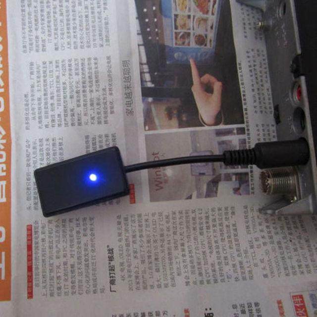 Gato Bluetooth Adaptador convertidor para YAESU FT-817 FT-857 FT-897 FT897 FT817 SZ