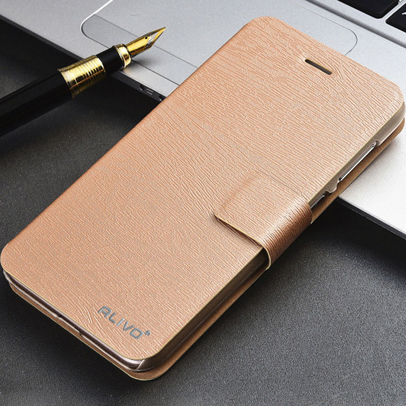 Image 5 - For Vivo Y17 Case Wallet Leather Stand Phone Cases For Vivo Y17 Y15 Y12 Case Vivo 1902 Y 17 VivoY17 2019 Flip Book Y3 12 cover-in Wallet Cases from Cellphones & Telecommunications