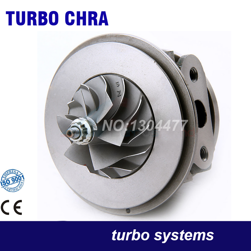 TF035 TURBO VGT 49135-02652 49135 02652 MR968080 For Mitsubishi Pajero III Challanger L200 W200 Shogun 2001-07 4D56 4D56T 2.5L