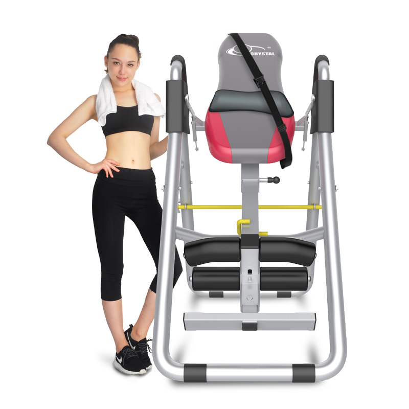 Health Gear Advanced Inversion Technology With free shipping  Fitness Deluxe Inversion Table Heavy Duty Inversion Therapy Table objective ielts advanced student s book with cd rom
